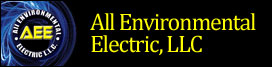 all environmental electric