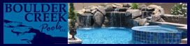 boulder creek pools in scottsdale