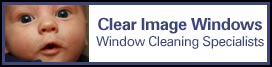 clear image windows window cleaning