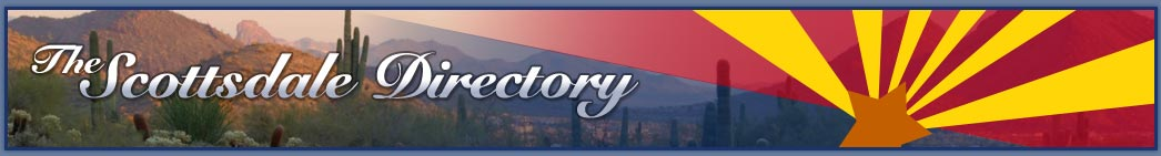 the scottsdale business directory